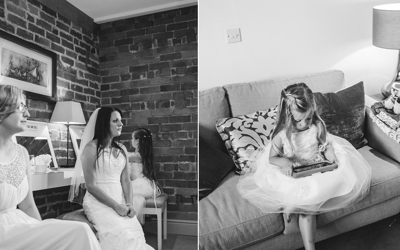 Curradine Barns Wedding Photographer Helen Howard 033 (Sheet 33).jpg