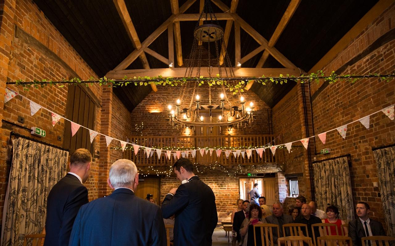 Curradine Barns Wedding Photographer Helen Howard 034 (Sheet 34).jpg