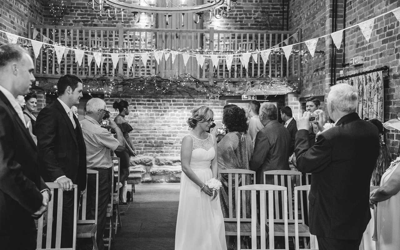 Curradine Barns Wedding Photographer Helen Howard 037 (Sheet 37).jpg