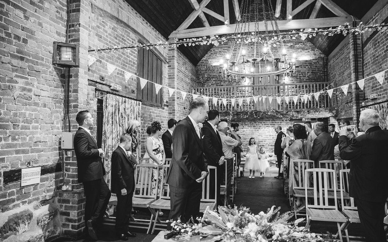 Curradine Barns Wedding Photographer Helen Howard 036 (Sheet 36).jpg