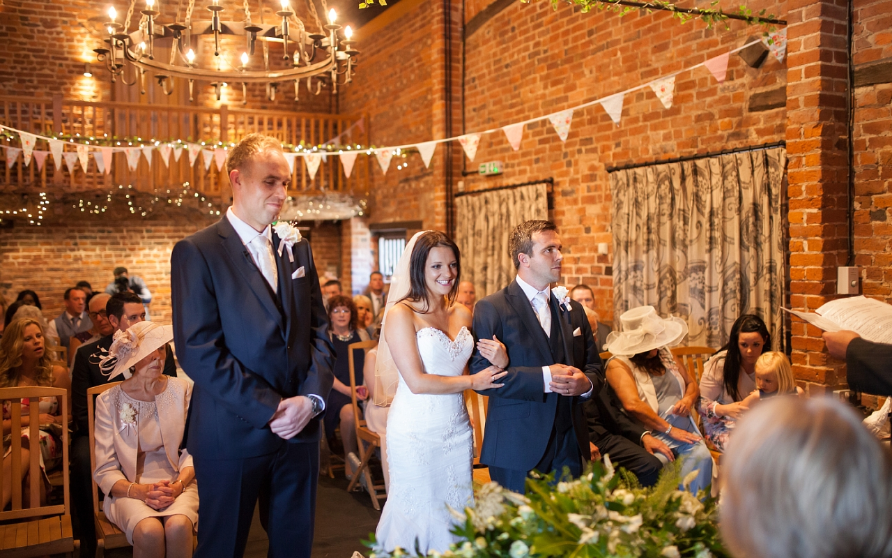 Curradine Barns Wedding Photographer Helen Howard 041 (Sheet 41).jpg