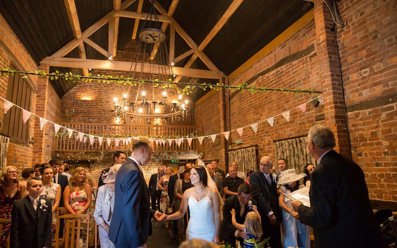 Curradine Barns Wedding Photographer Helen Howard 043 (Sheet 43).jpg