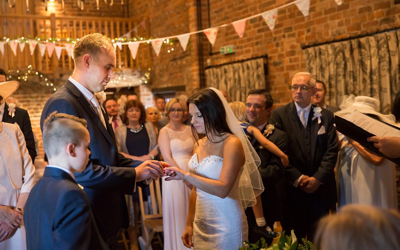 Curradine Barns Wedding Photographer Helen Howard 044 (Sheet 44).jpg