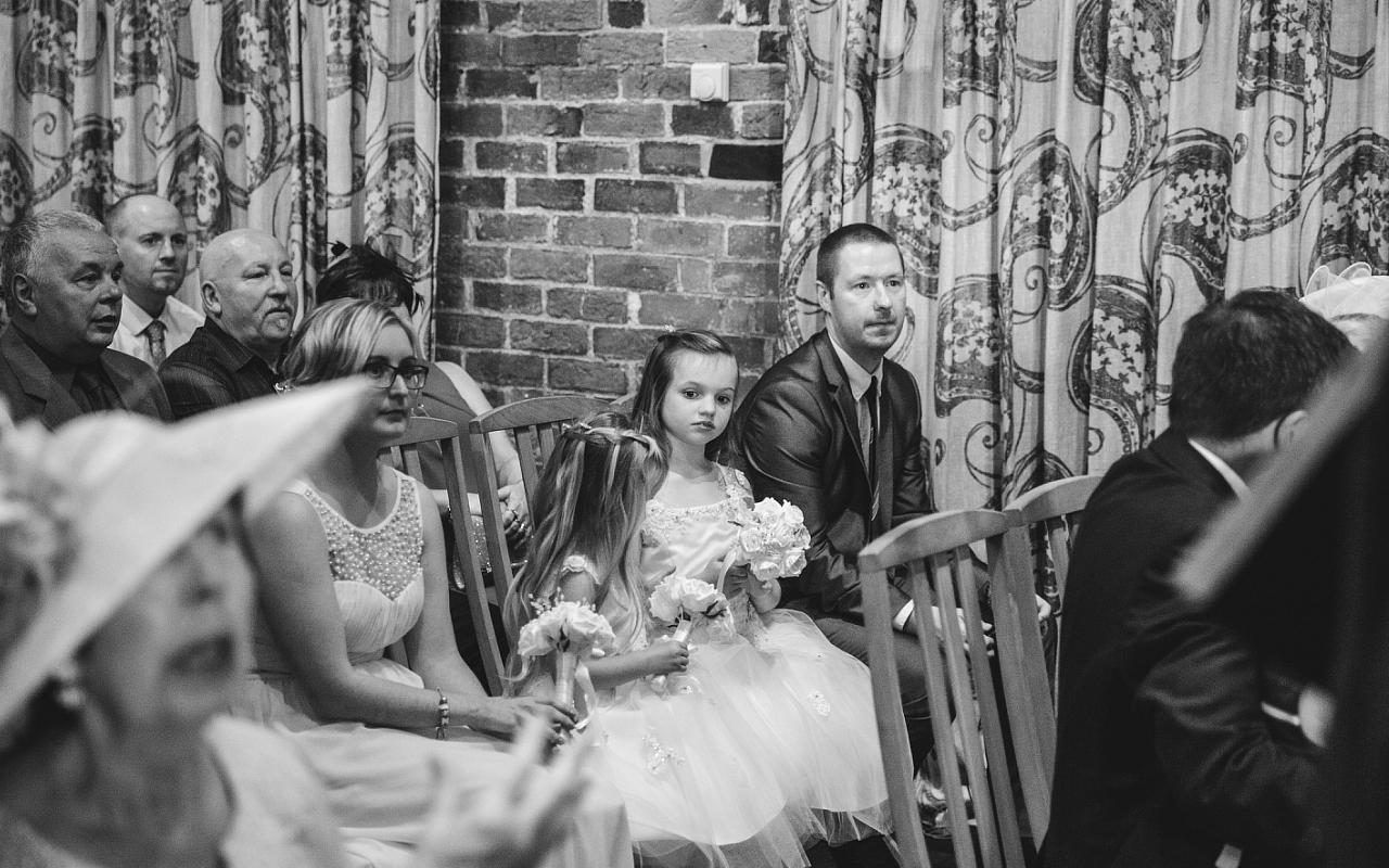 Curradine Barns Wedding Photographer Helen Howard 046 (Sheet 46).jpg