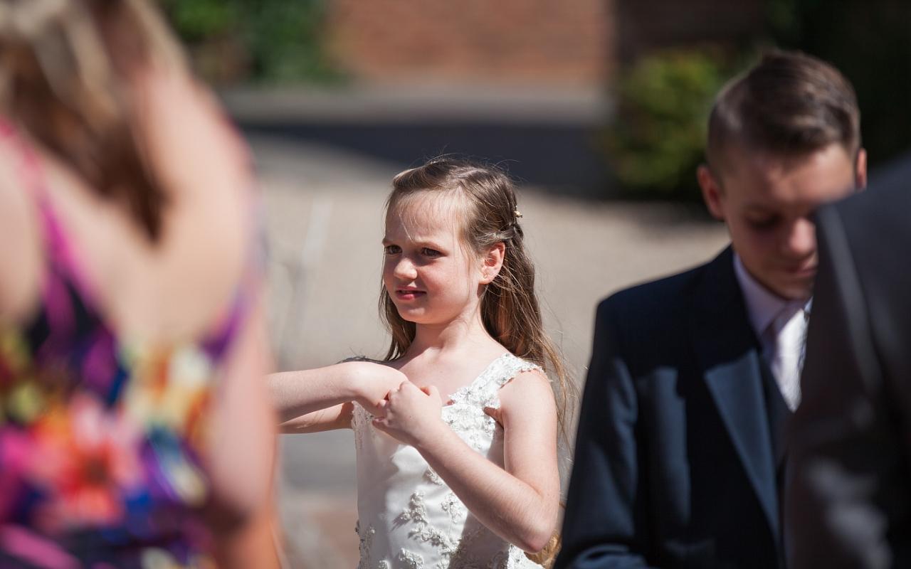 Curradine Barns Wedding Photographer Helen Howard 050 (Sheet 50).jpg