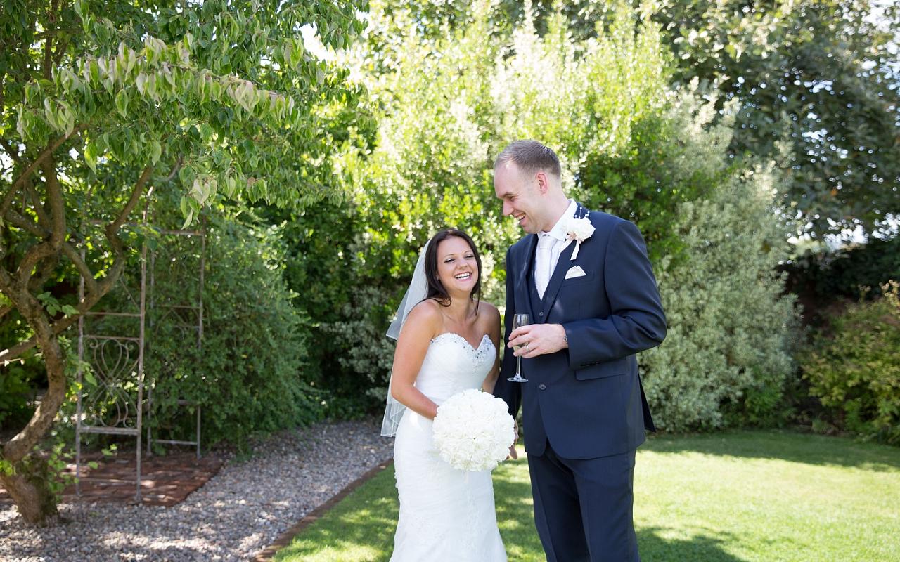 Curradine Barns Wedding Photographer Helen Howard 053 (Sheet 53).jpg