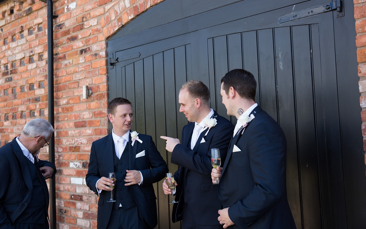 Curradine Barns Wedding Photographer Helen Howard 056 (Sheet 56).jpg