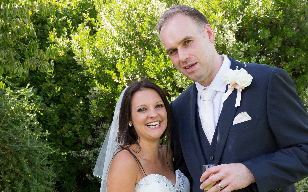 Curradine Barns Wedding Photographer Helen Howard 055 (Sheet 55).jpg