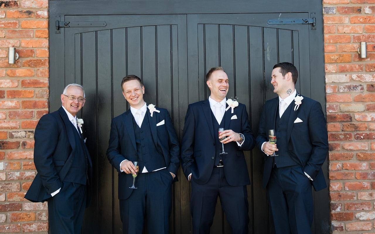 Curradine Barns Wedding Photographer Helen Howard 057 (Sheet 57).jpg