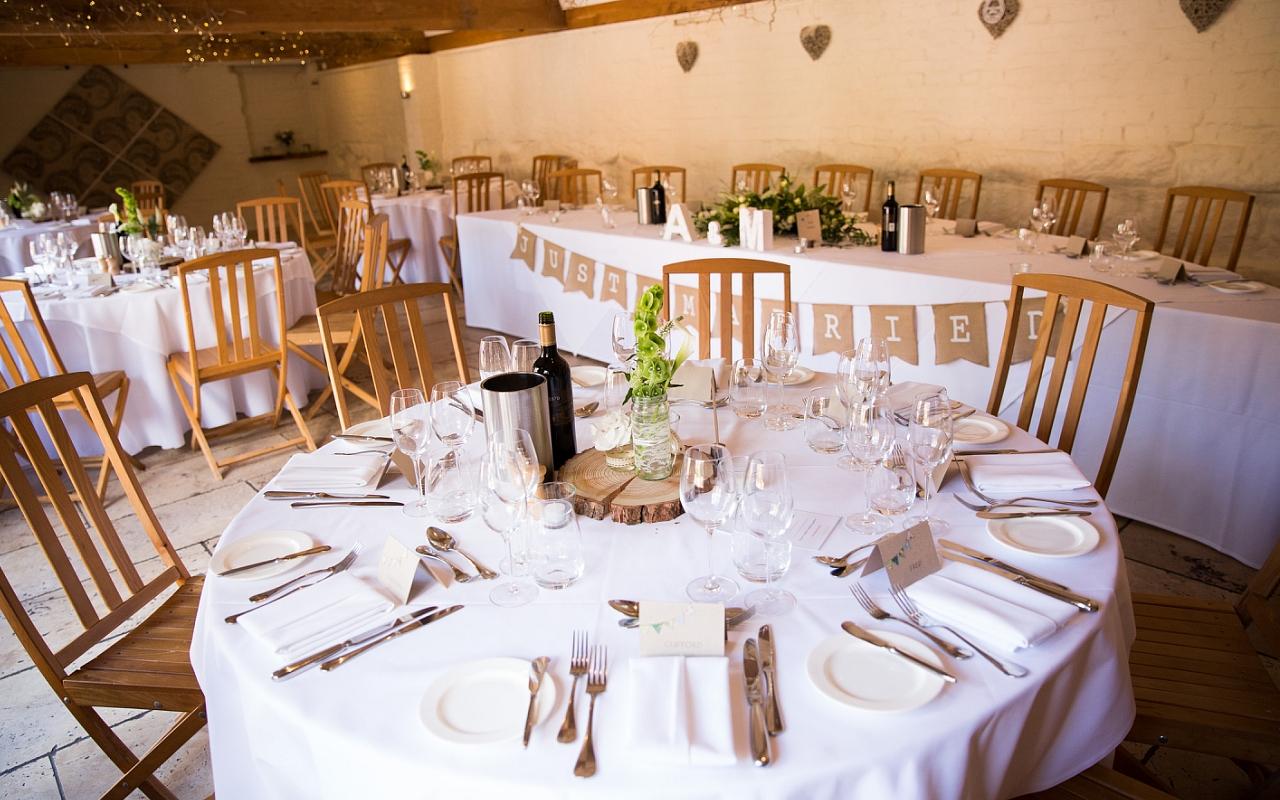 Curradine Barns Wedding Photographer Helen Howard 060 (Sheet 60).jpg