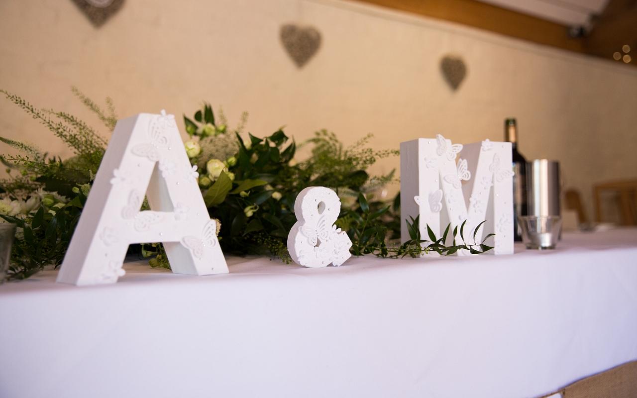 Curradine Barns Wedding Photographer Helen Howard 062 (Sheet 62).jpg