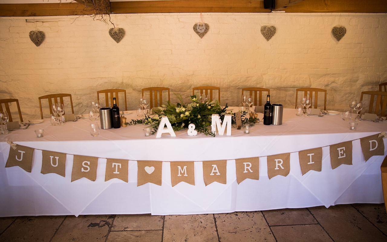 Curradine Barns Wedding Photographer Helen Howard 061 (Sheet 61).jpg