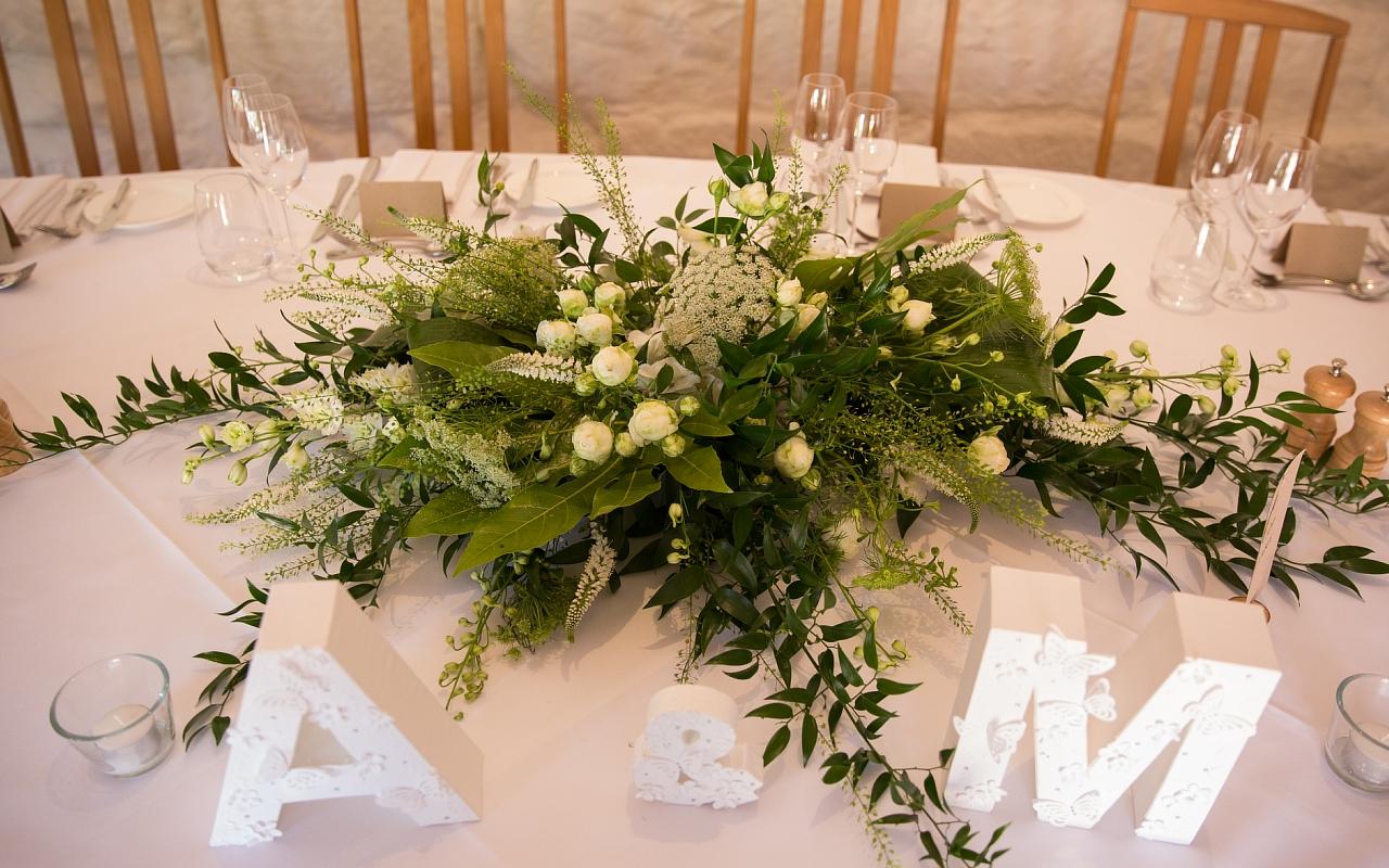 Curradine Barns Wedding Photographer Helen Howard 063 (Sheet 63).jpg