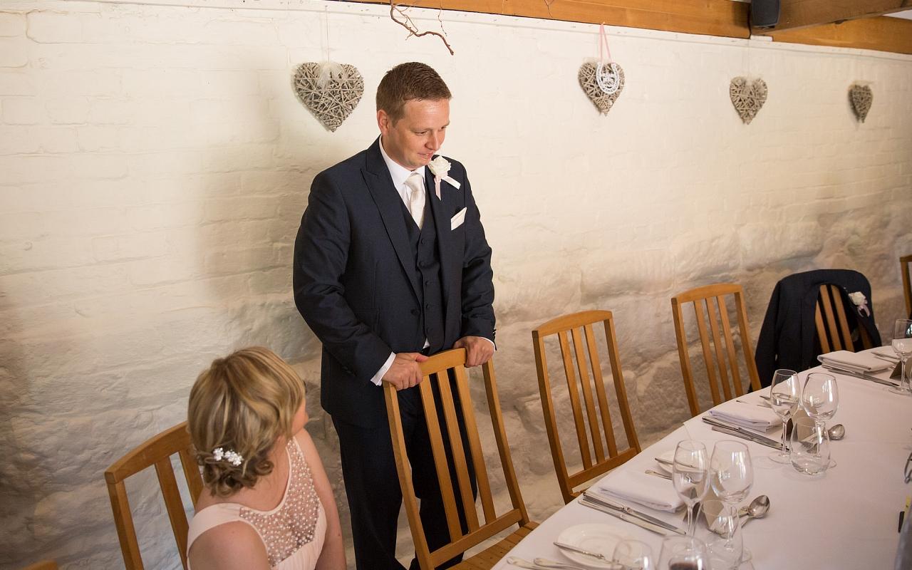 Curradine Barns Wedding Photographer Helen Howard 071 (Sheet 71).jpg