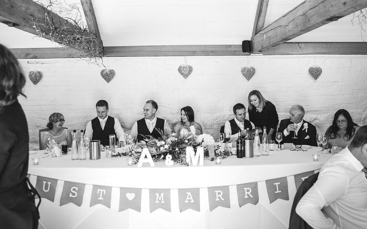 Curradine Barns Wedding Photographer Helen Howard 073 (Sheet 73).jpg