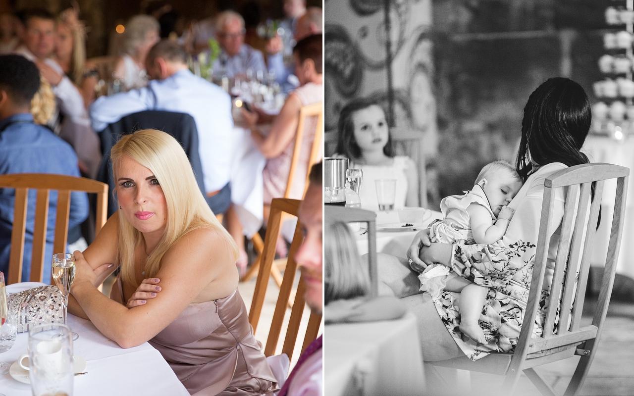 Curradine Barns Wedding Photographer Helen Howard 075 (Sheet 75).jpg