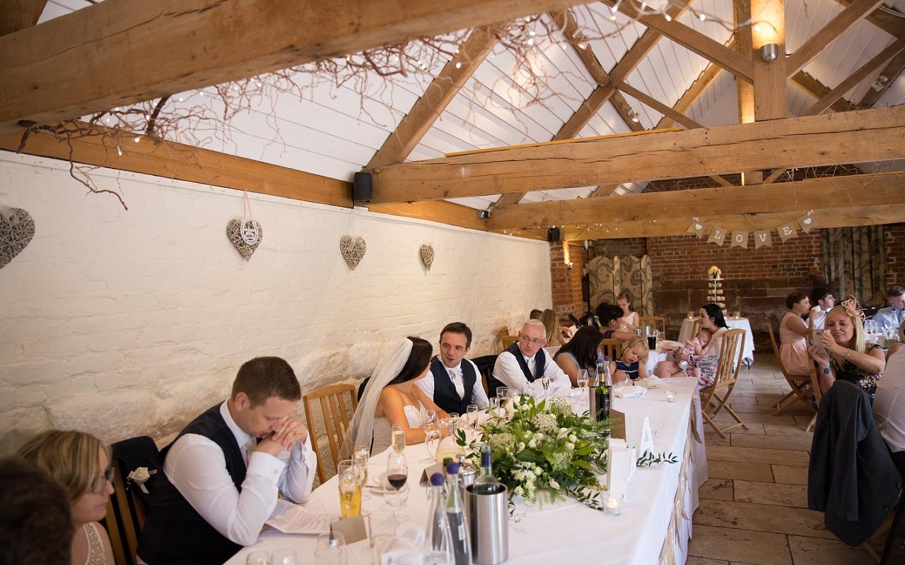 Curradine Barns Wedding Photographer Helen Howard 074 (Sheet 74).jpg