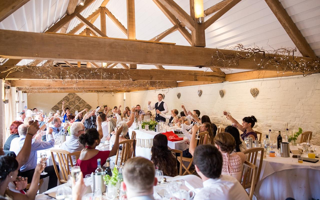 Curradine Barns Wedding Photographer Helen Howard 085 (Sheet 85).jpg