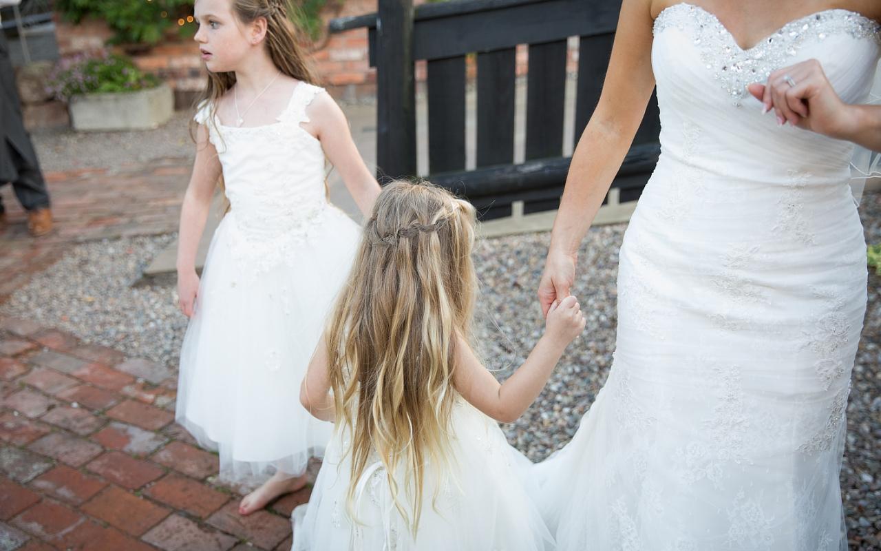 Curradine Barns Wedding Photographer Helen Howard 086 (Sheet 86).jpg