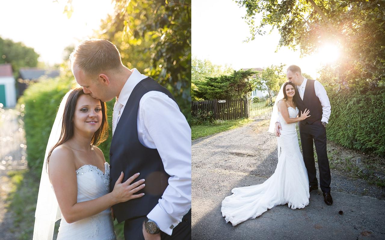 Curradine Barns Wedding Photographer Helen Howard 090 (Sheet 90).jpg