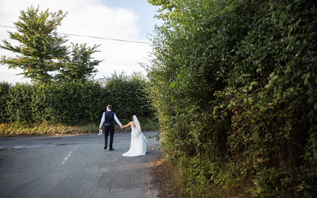 Curradine Barns Wedding Photographer Helen Howard 091 (Sheet 91).jpg