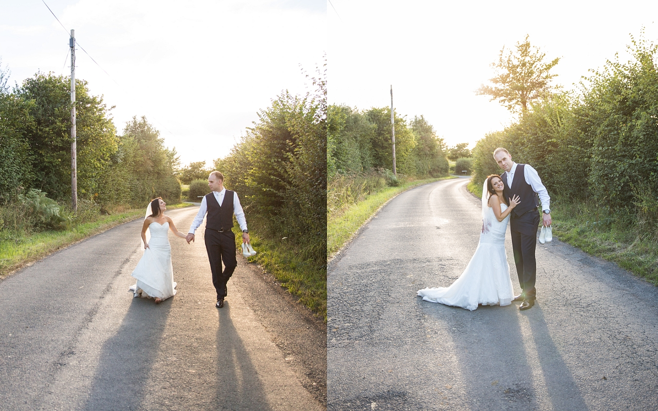 Curradine Barns Wedding Photographer Helen Howard 092 (Sheet 92).jpg