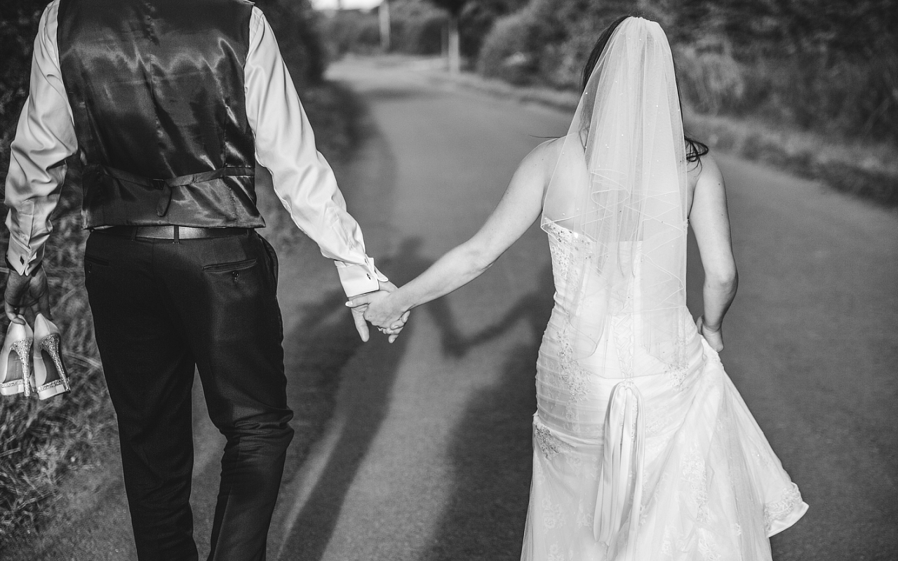 Curradine Barns Wedding Photographer Helen Howard 093 (Sheet 93).jpg