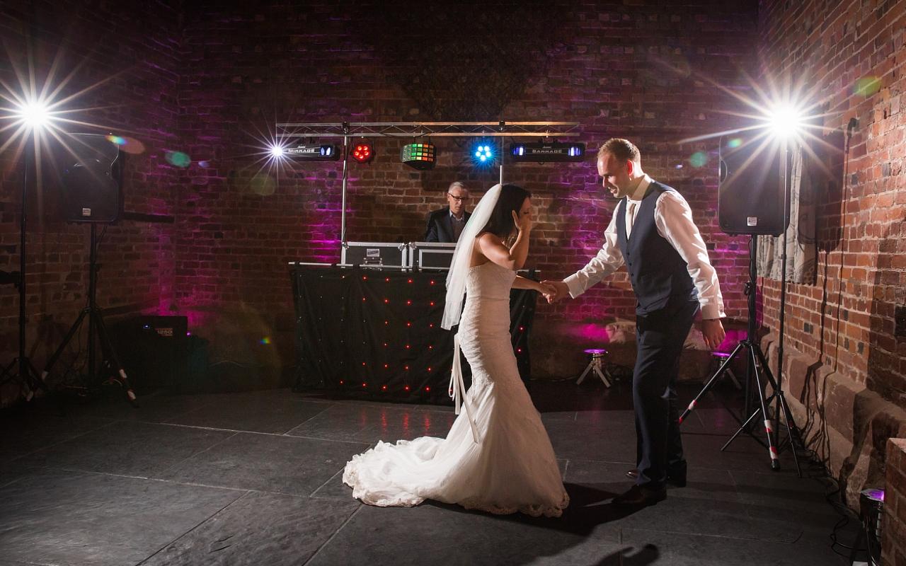Curradine Barns Wedding Photographer Helen Howard 095 (Sheet 95).jpg