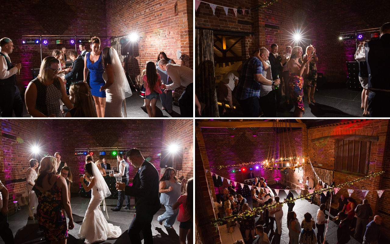 Curradine Barns Wedding Photographer Helen Howard 096 (Sheet 96).jpg