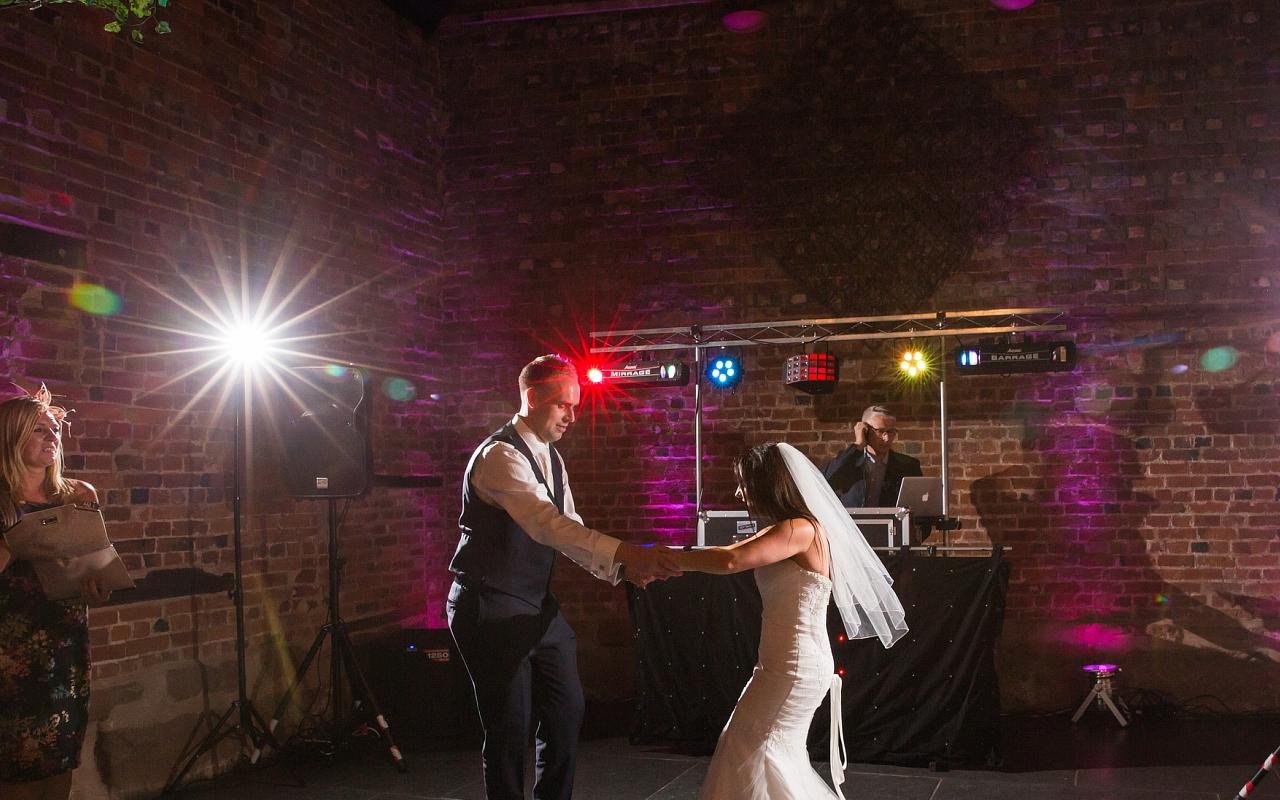 Curradine Barns Wedding Photographer Helen Howard 097 (Sheet 97).jpg
