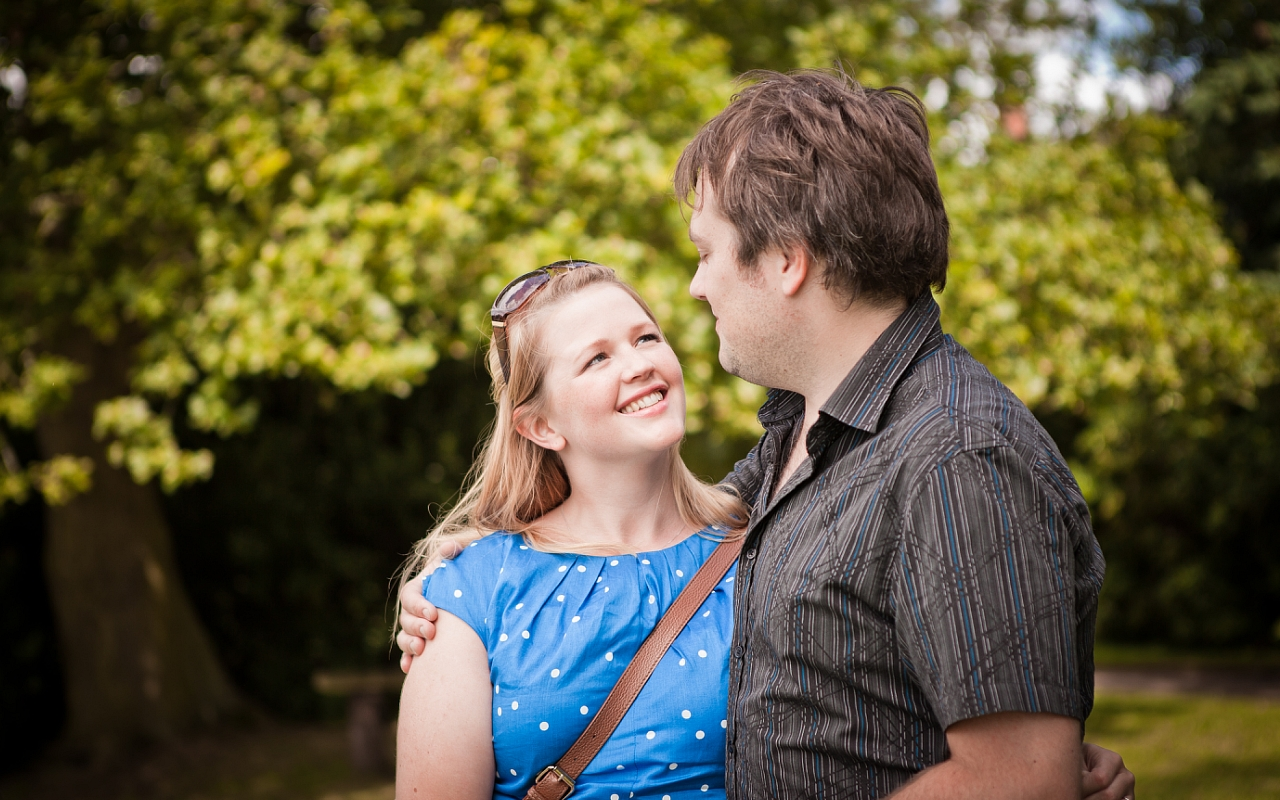 The Ashes Wedding photography 003 (Sheet 3).jpg