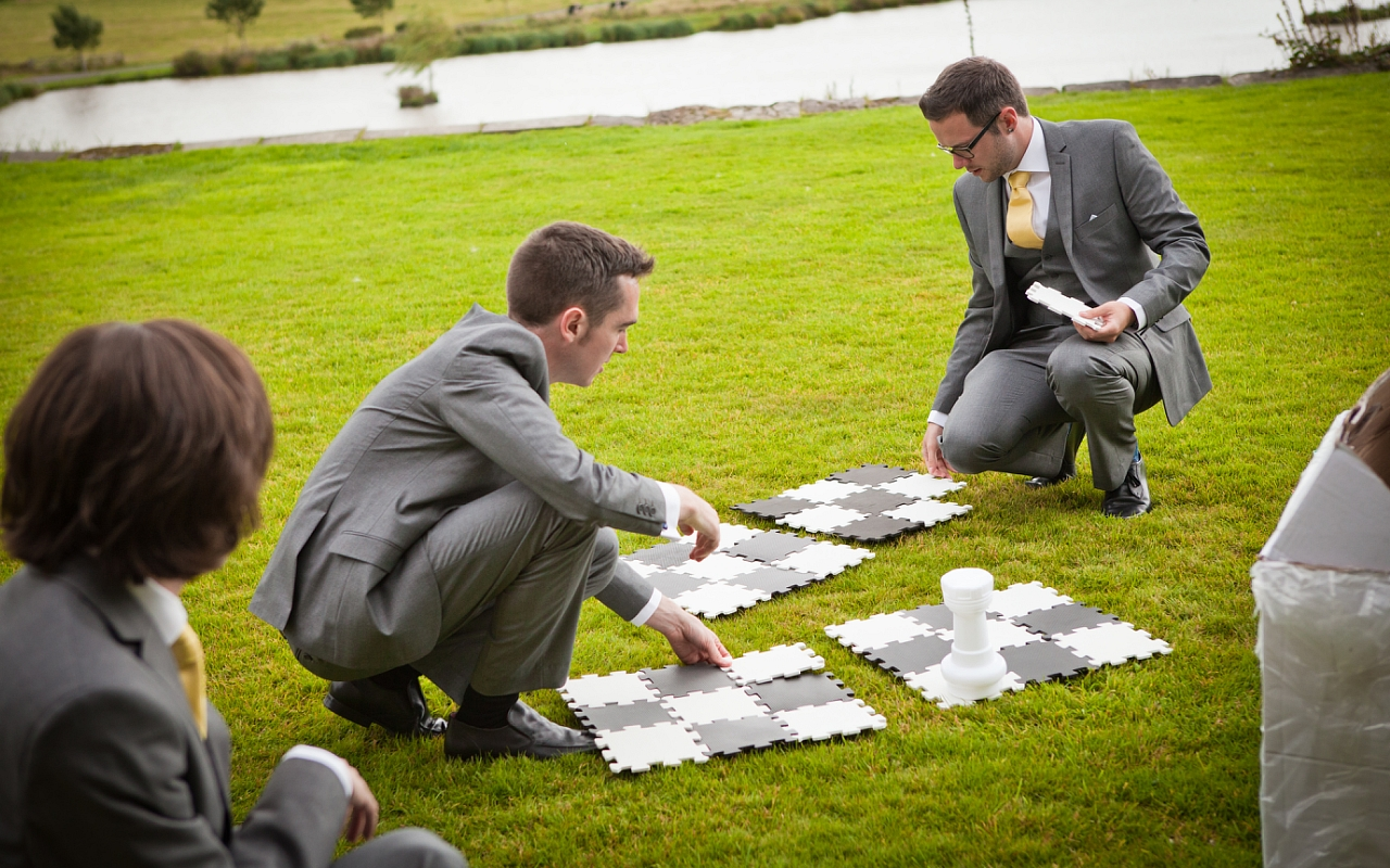 The Ashes Wedding photography 015 (Sheet 15).jpg