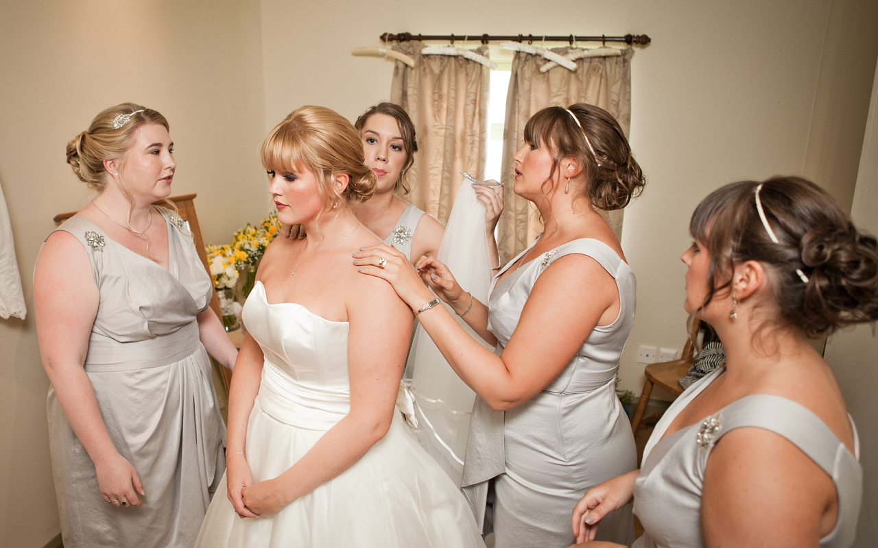 The Ashes Wedding photography 043 (Sheet 43).jpg