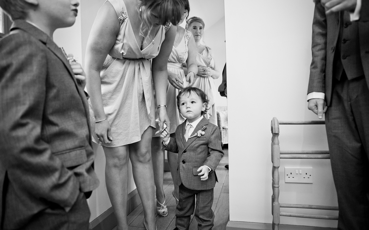 The Ashes Wedding photography 044 (Sheet 44).jpg