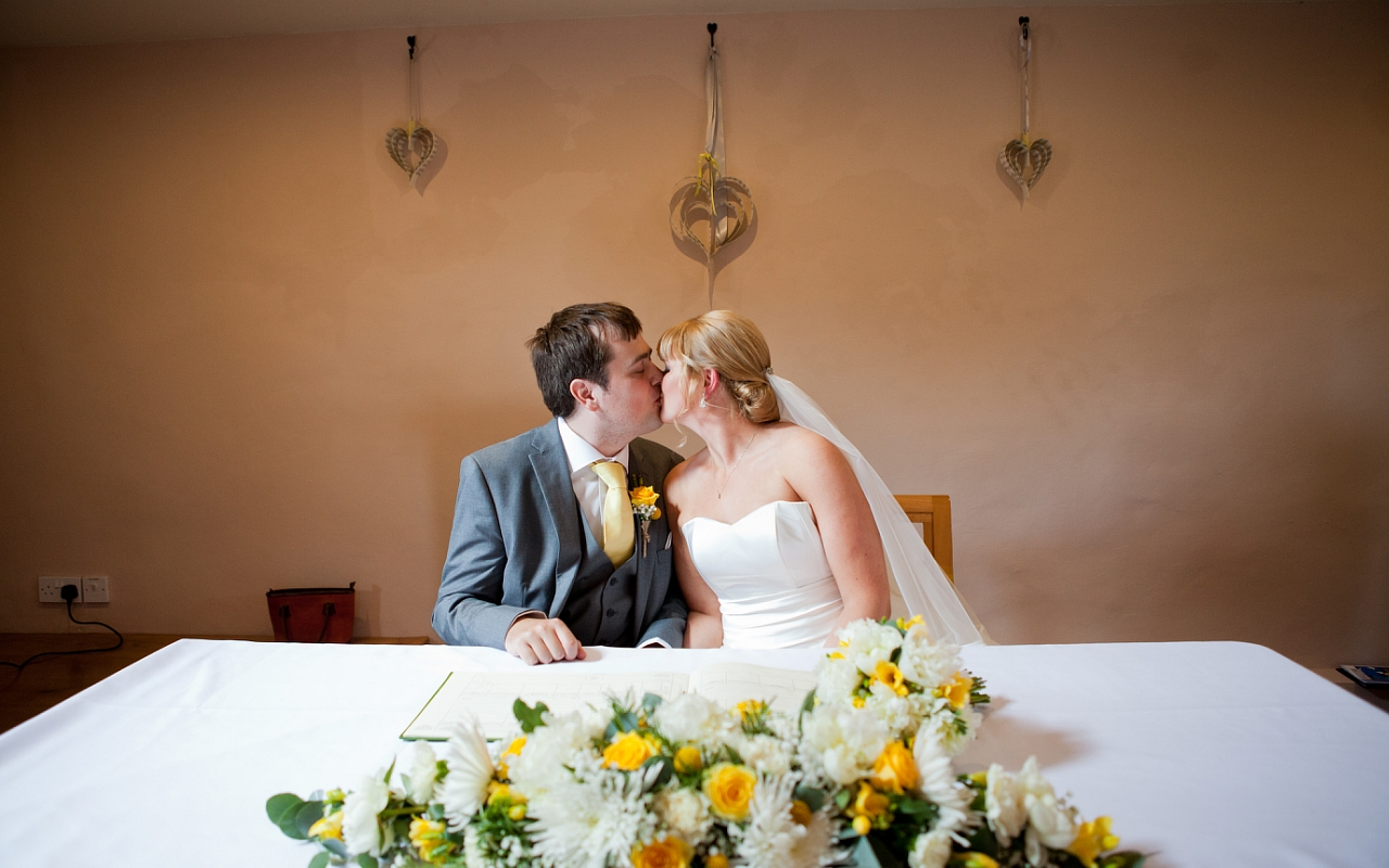 The Ashes Wedding photography 063 (Sheet 63).jpg