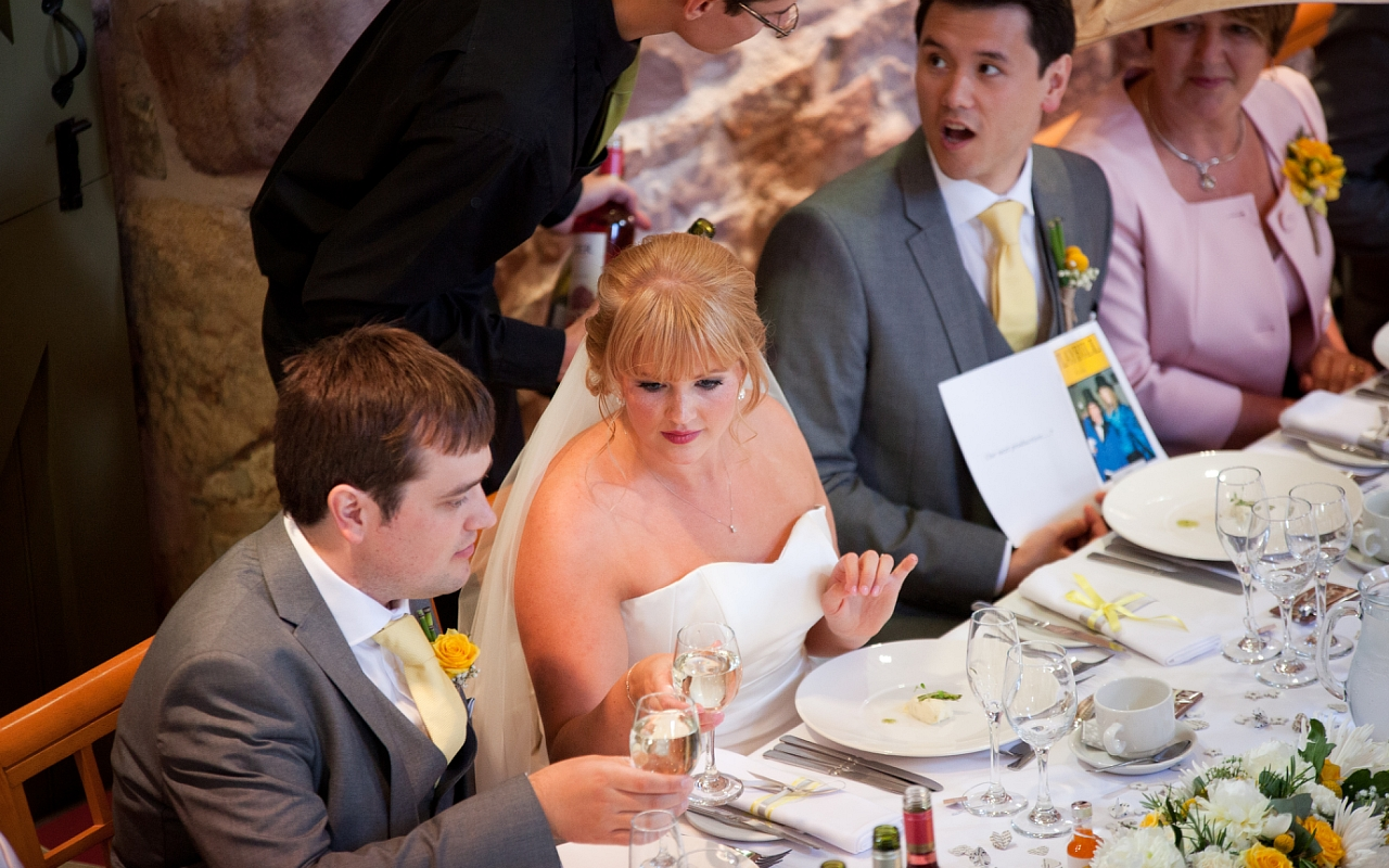 The Ashes Wedding photography 096 (Sheet 96).jpg