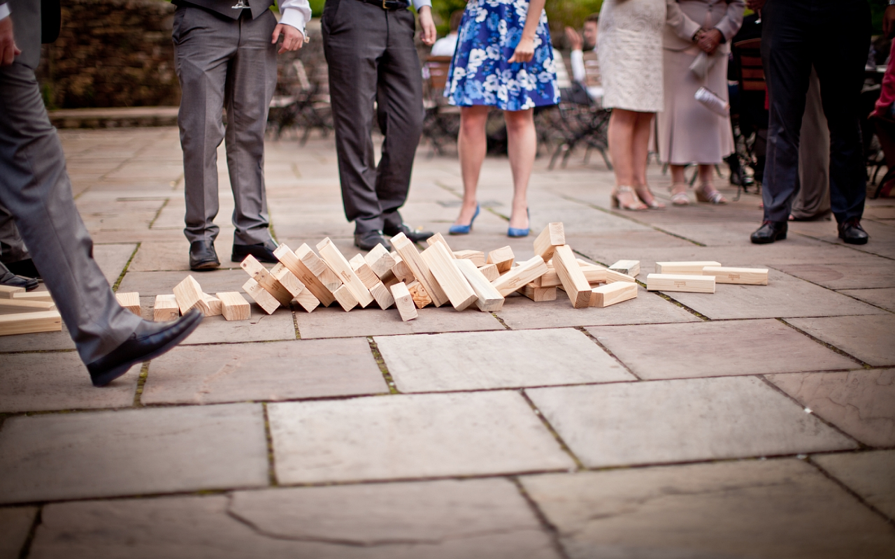 The Ashes Wedding photography 116 (Sheet 116).jpg