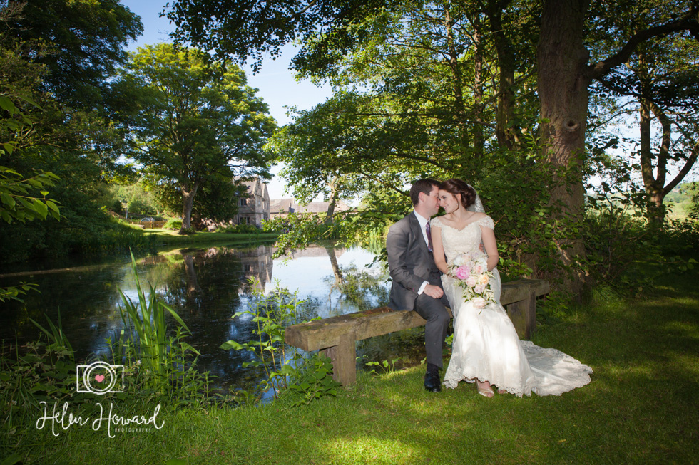 Ashes Exclusive Country house Wedding Venue Photographer