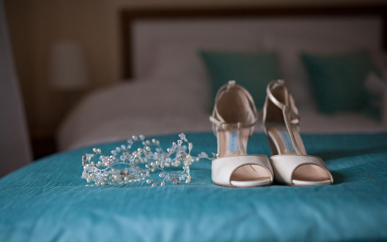 Pendrell Hall Wedding 008 (Sheet 8).jpg