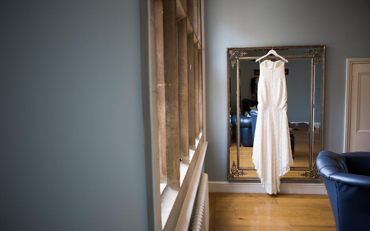 Pendrell Hall Wedding 024 (Sheet 24).jpg