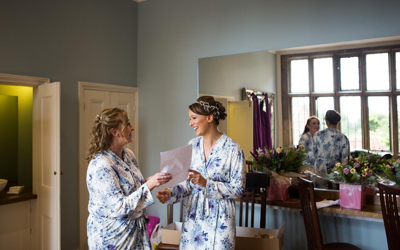 Pendrell Hall Wedding 026 (Sheet 26).jpg