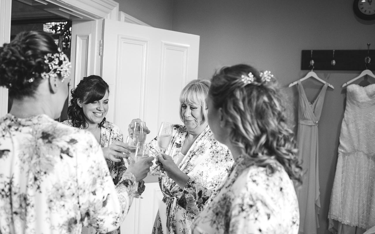Pendrell Hall Wedding 029 (Sheet 29).jpg
