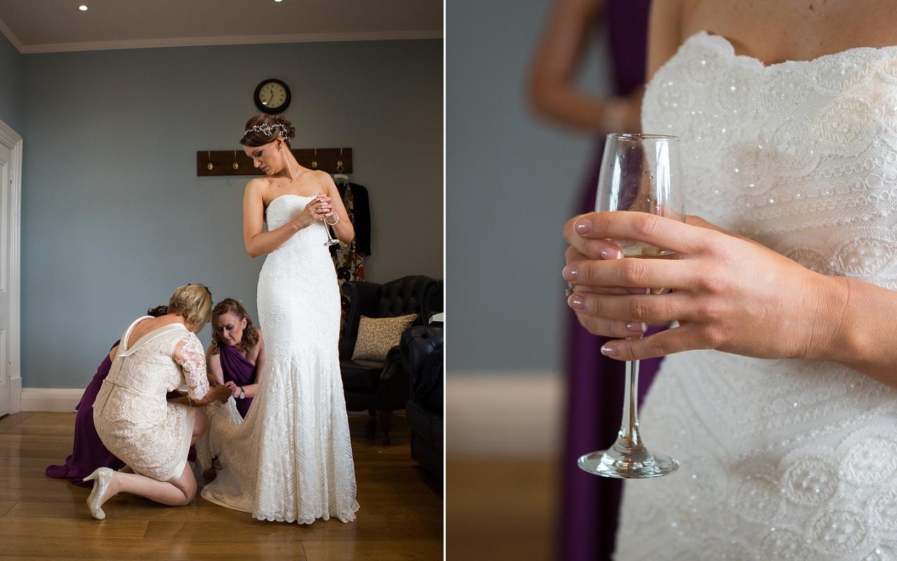 Pendrell Hall Wedding 033 (Sheet 33).jpg