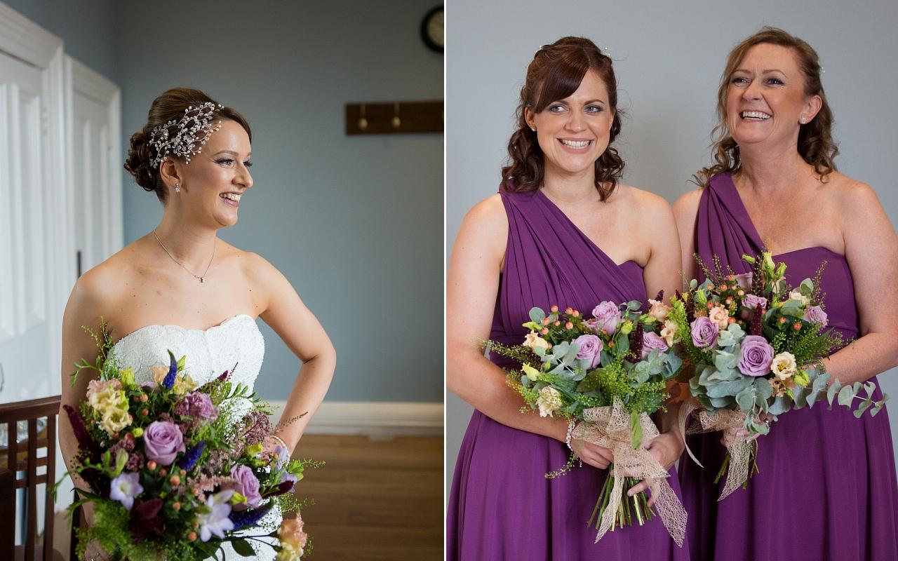 Pendrell Hall Wedding 034 (Sheet 34).jpg