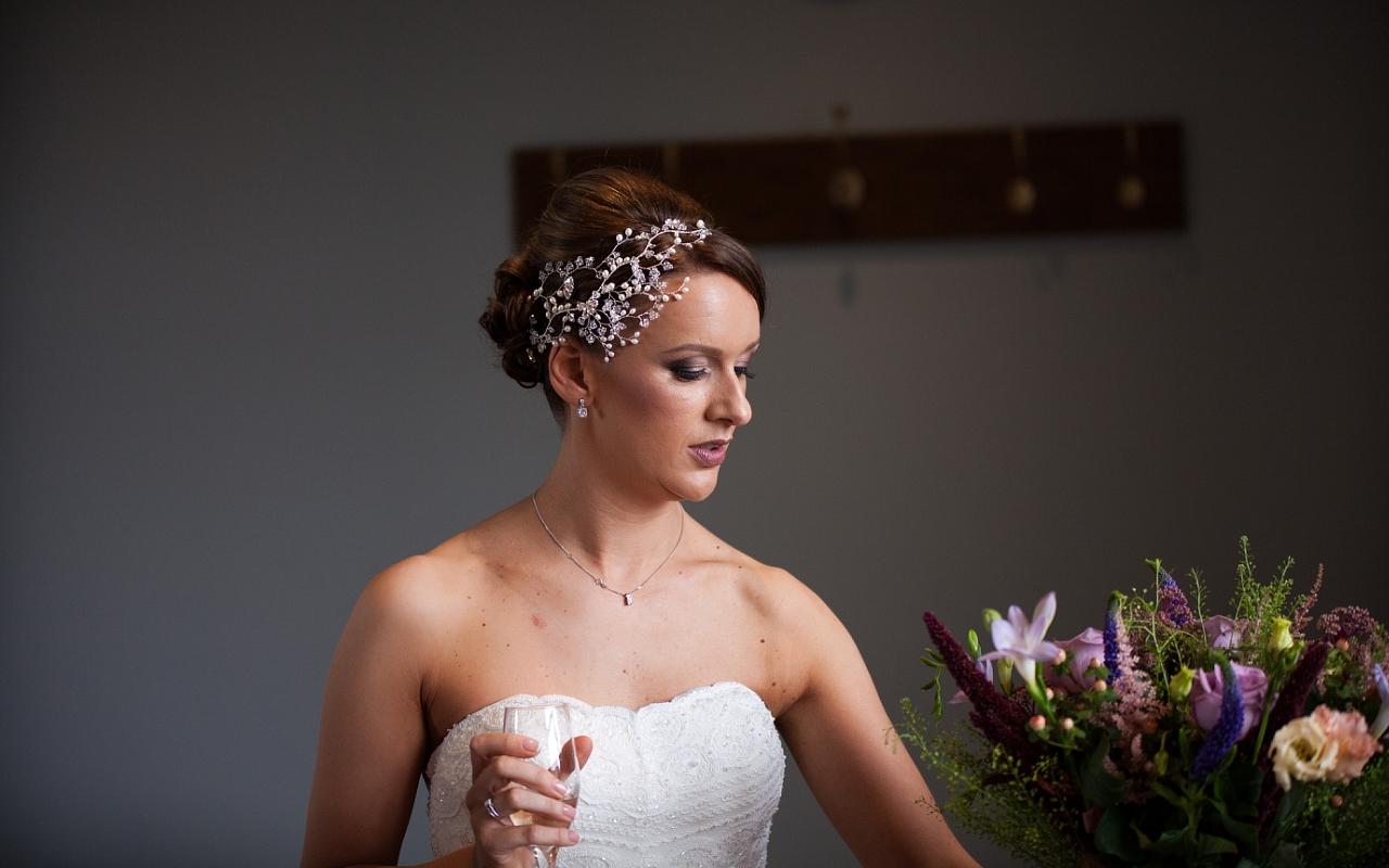 Pendrell Hall Wedding 035 (Sheet 35).jpg