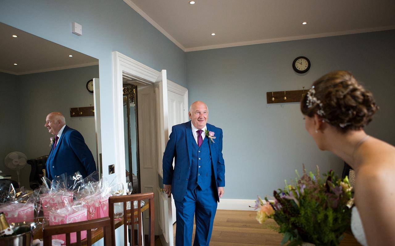 Pendrell Hall Wedding 036 (Sheet 36).jpg