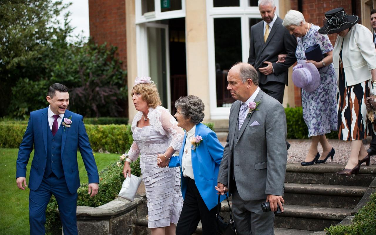 Pendrell Hall Wedding 039 (Sheet 39).jpg