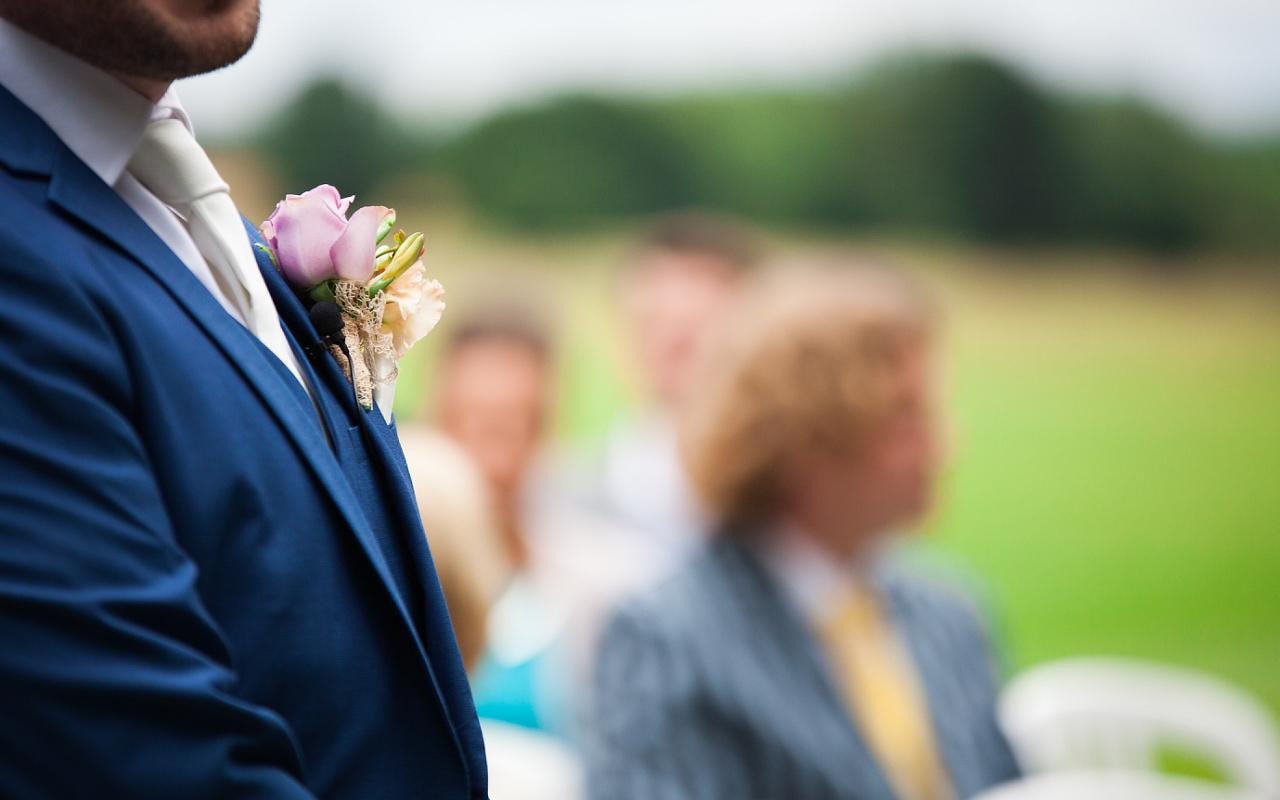 Pendrell Hall Wedding 044 (Sheet 44).jpg