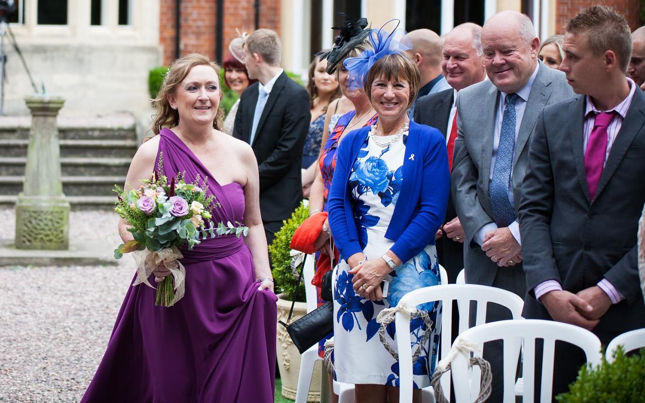 Pendrell Hall Wedding 046 (Sheet 46).jpg