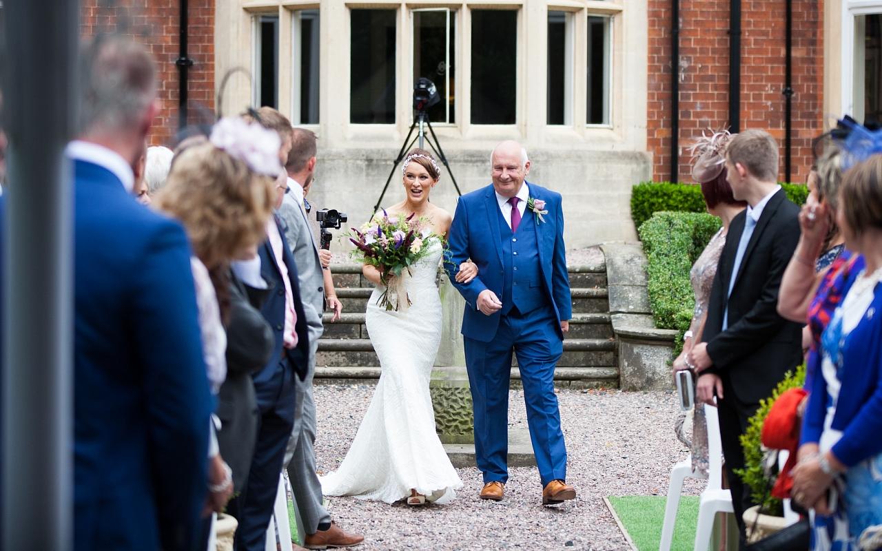 Pendrell Hall Wedding 047 (Sheet 47).jpg